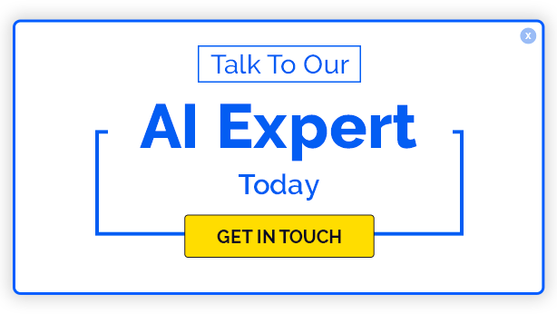 ai-expert
