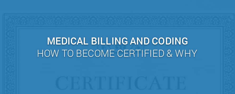 7 Secrets To Grow Billing And Coding Business Medical Billing