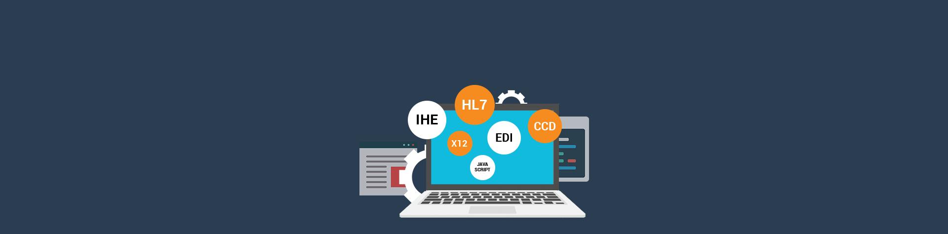 HL7 Integration   HL7 Interface   Healthcare IT   OSP Labs