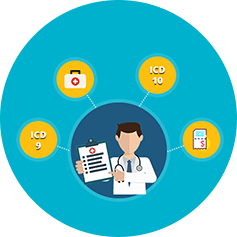 healthcare predictive analytics | healthcare predictive analytics solutions