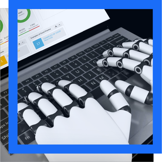 AI in Banking Industry | Artificial Intelligence for Banking