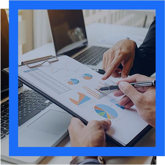 Healthcare Revenue Cycle Management Solutions | Revenue Cycle Management Software Solutions
