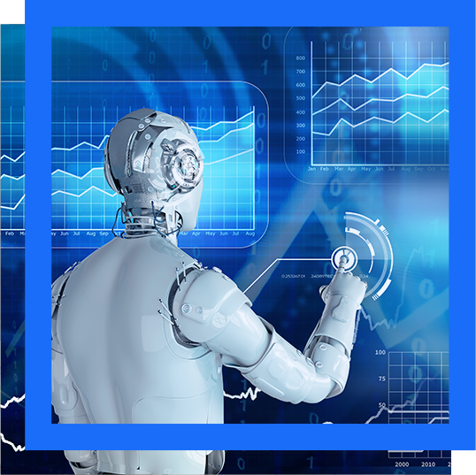 AI Based Business Intelligence Analytics   Artificial Intelligence