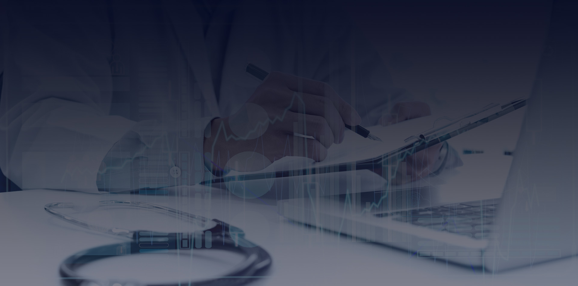 AI Medical Billing Software Solutions | Artificial Intelligence