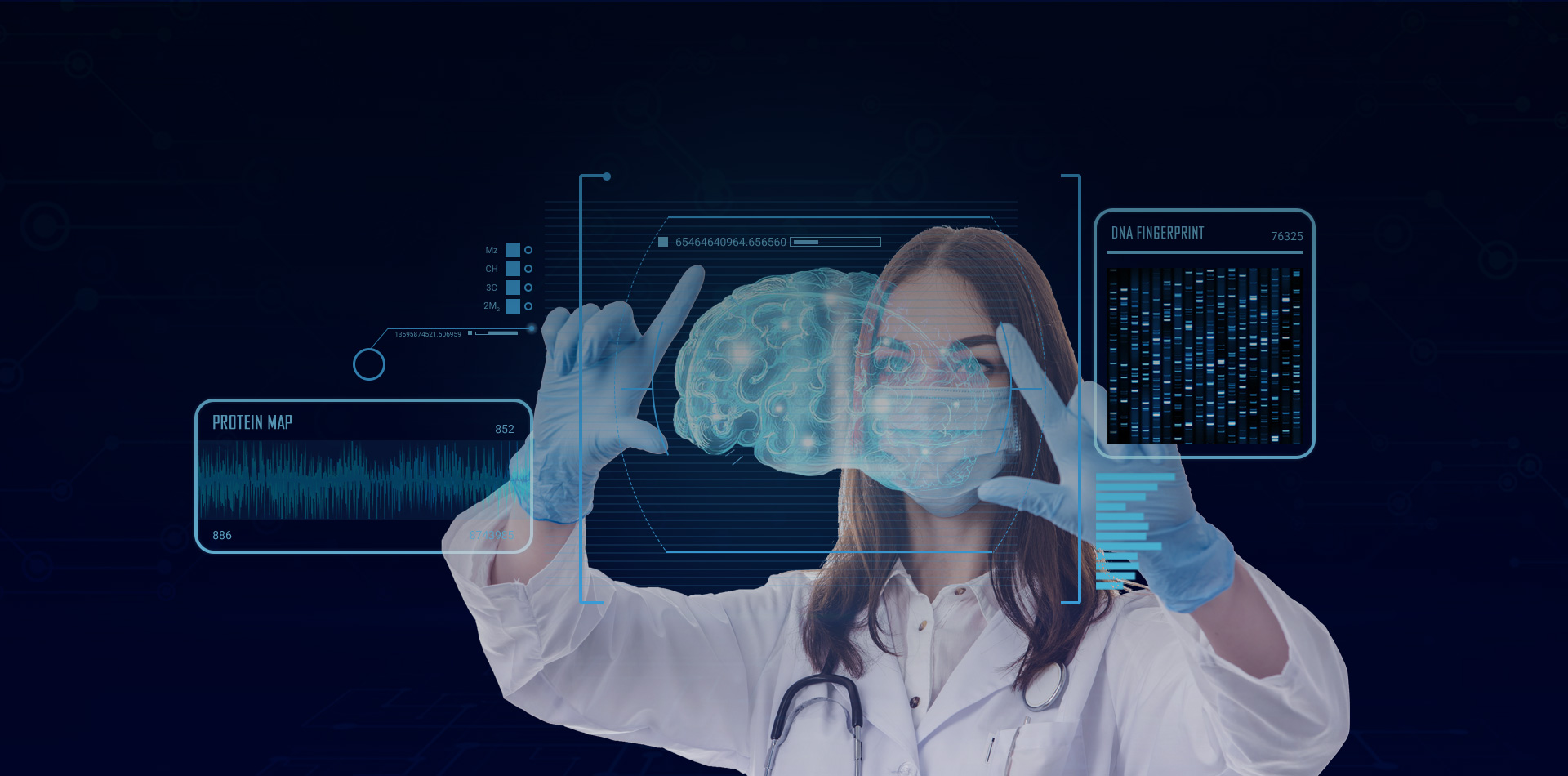AI Radiology Software Solutions Companies | Artificial Intelligence
