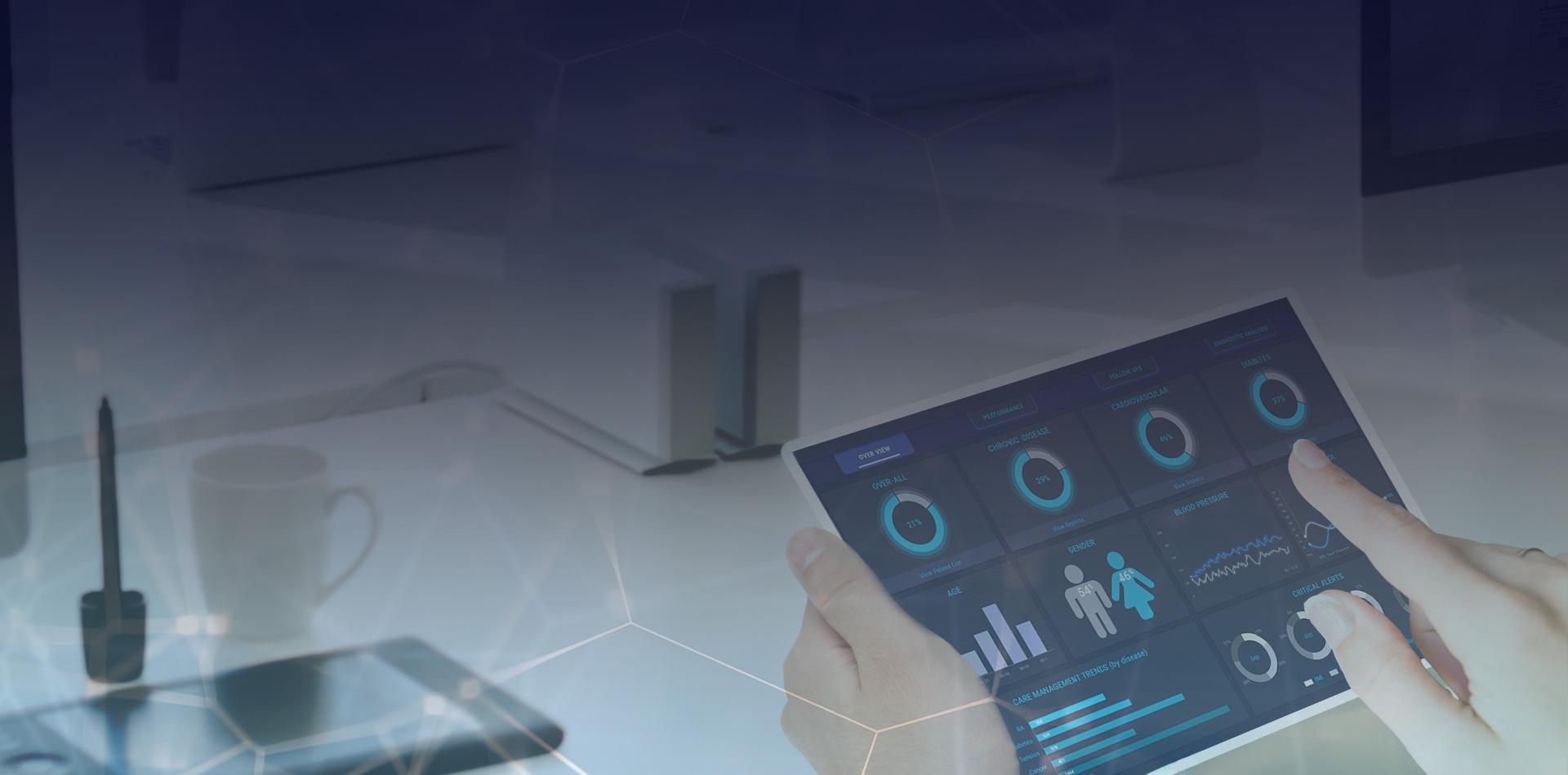 Healthcare Automation | Healthcare Automation Solutions
