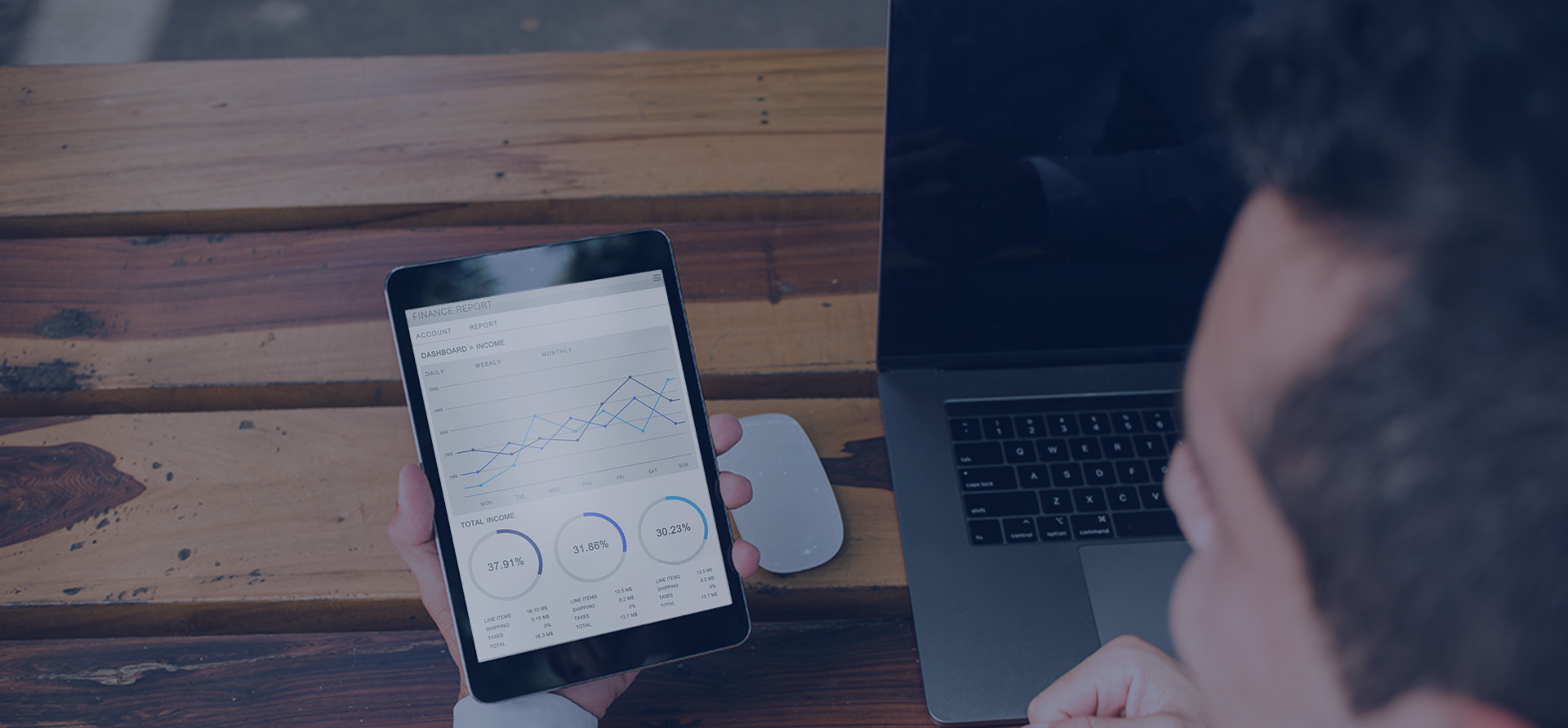 Healthcare Payer Analytics Software Solutions