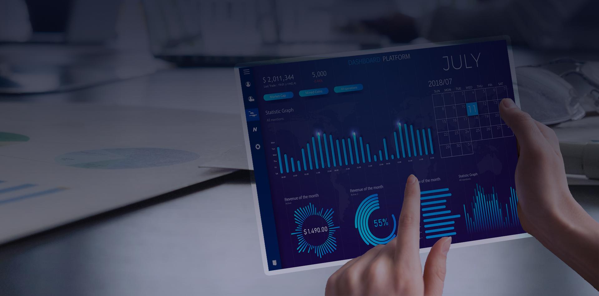 Insurance Claim Data Analytics | Claim Analytics in Health Insurance