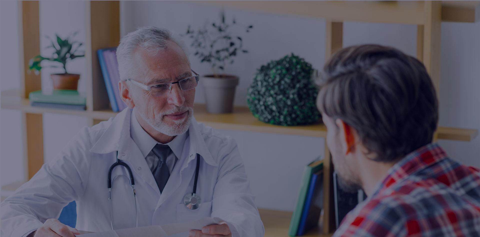 Patient Engagement Software Solutions | Patient Centered Care Solutions