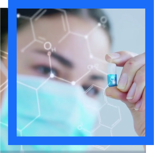 AI in Pharmaceutical Software Solutions