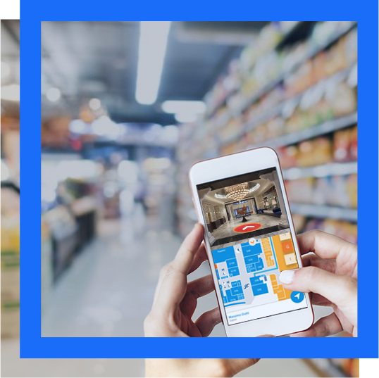 AI Solutions For Retail | AI in Retail Industry Software Solutions