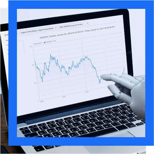 stock chart pattern recognition software