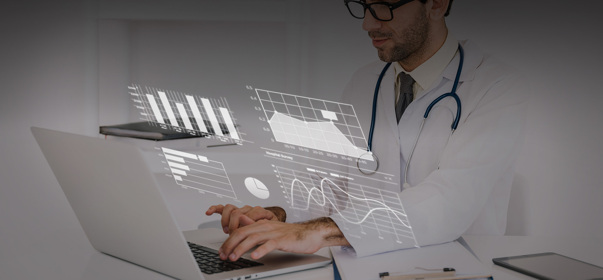 Healthcare Data Mining Solutions