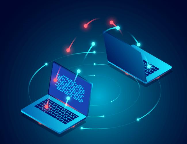 Advanced data interoperability