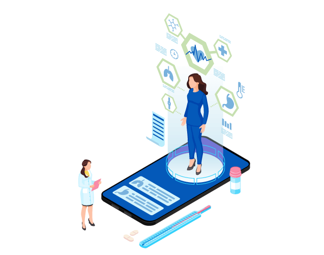 telemedicine software platforms