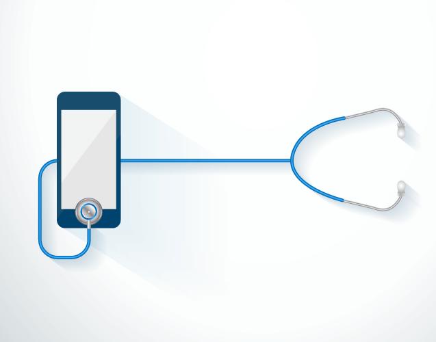 mobile telehealth solutions