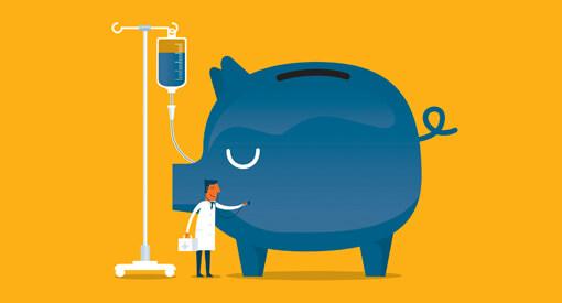 Advanced Medical Billing
