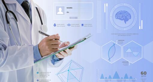 Healthcare Integration Challenges
