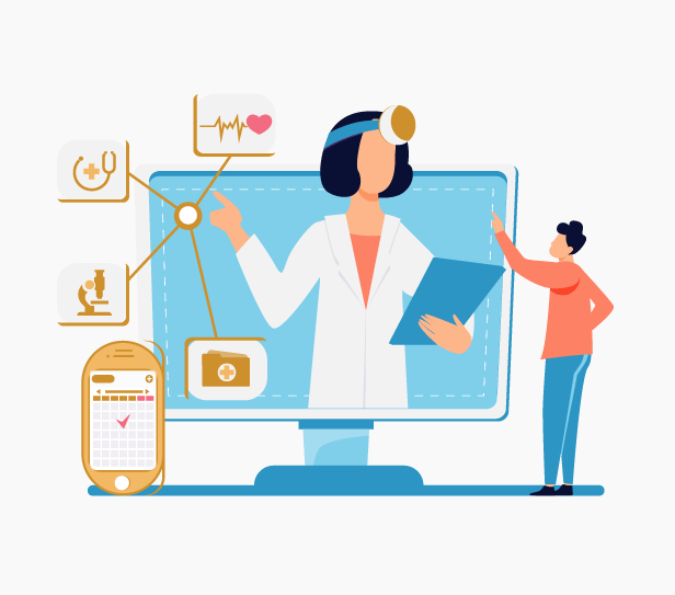 Get Reimbursed for Virtual Patient Visit and Follow-up