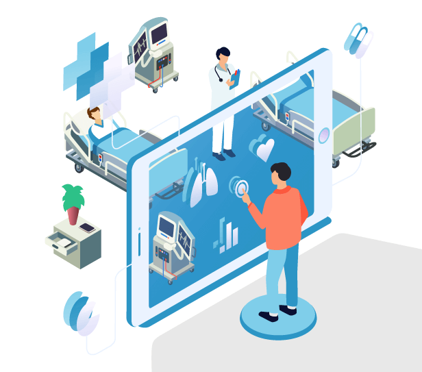 Increased Practice Efficiency and Patient Care